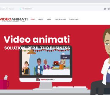 Videoanimati.net