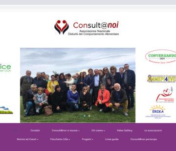 Consultanoidca.it
